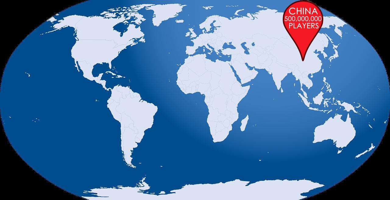 world-map2